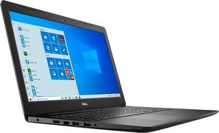 Laptop Dell Inspiron 15 Nueva 3583 8gb Ram Original 128gb