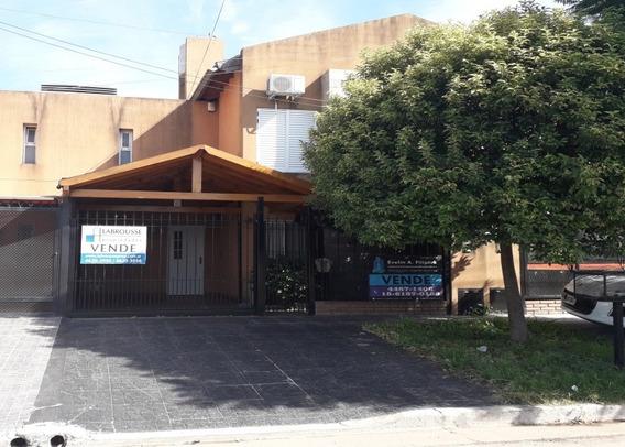 Duplex Cotevi Iv Circunscripción 4