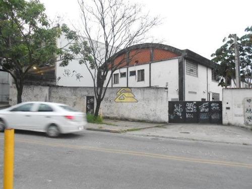 Lojas Comerciais  Venda - Ref: Scv4993