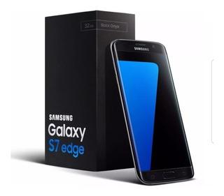Samsung Galaxy S7 Edge 32gb G935f Original