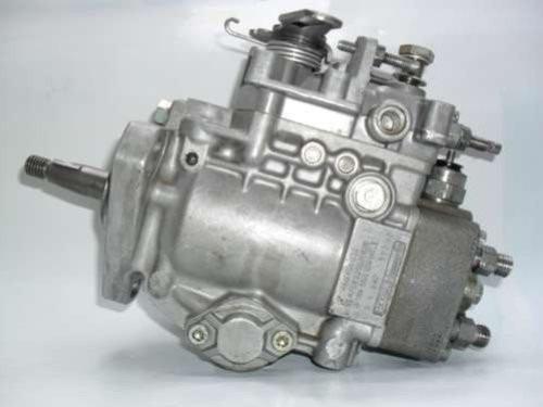 Imagem 1 de 3 de Bomba Injetora Jpx, Bosch, Motor Diesel Xud 9
