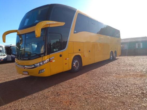 Ld - Volvo - 2014/2015 - Cod.4871