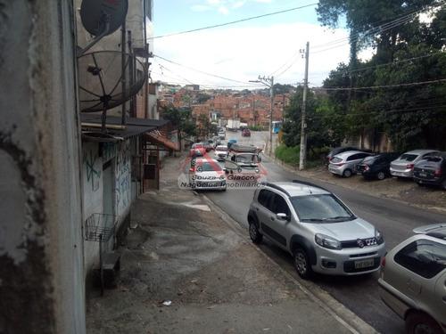 Imagem 1 de 17 de Casa Assobradada Para Venda - Balneário São Francisco - 53,23m² - Id 1494 - 1494
