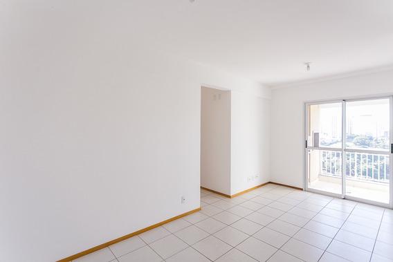 Apartamento Padrão Em Londrina - Pr - Ap1473_gprdo