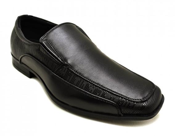 Sapato Infantil Broken Rules 95026