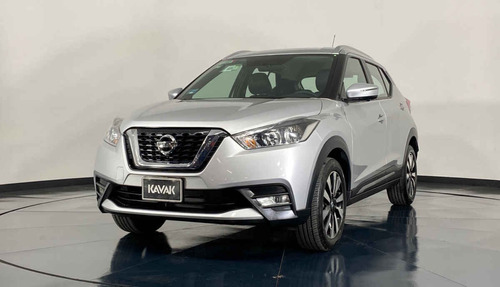 Imagen 1 de 15 de 119720 - Nissan Kicks 2019 Con Garantía