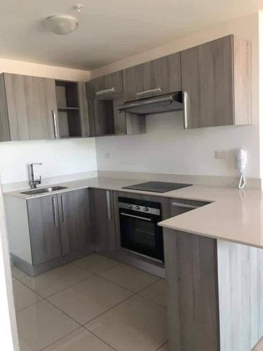 Imagen 1 de 14 de Alquiler Apartamento En Sabana Sur San José Por Contraloría