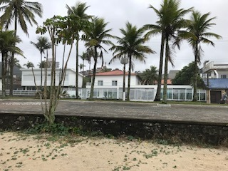 foto - Guarujá - Jardim Três Marias
