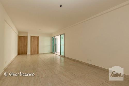 Imagem 1 de 15 de Apartamento À Venda No Estoril - Código 241897 - 241897