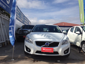 Volvo C 30 1.6 Drive, Diesel, Excelente Estado 25 Km/lt.
