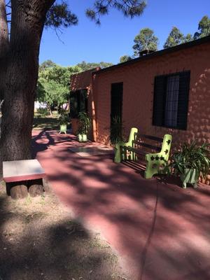Vendo Casa En Balneario Argentino (descanso Garantido)