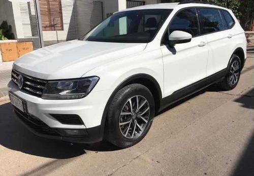 Volkswagen The Beetle 1.4 Design Dsg 2018