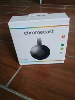 Google Chromecast 2da G Hd Cromecast Chrome Cast 2 Chomecast