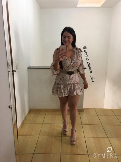 Vestido 25173