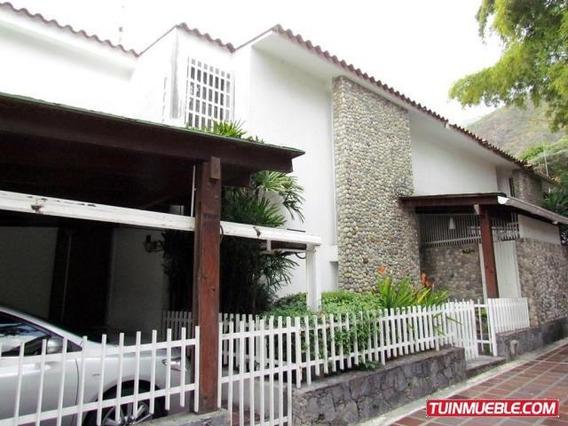 Casas En Venta Mls #18-1873