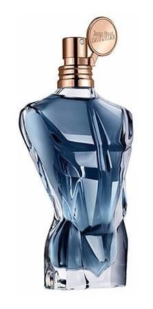 Perfume Le Male Ultra Masculino