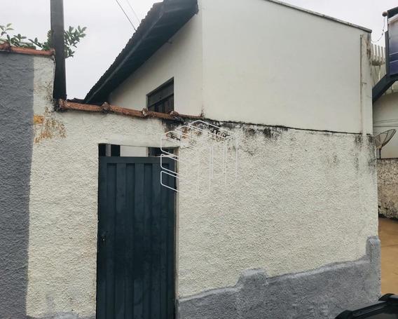 Casa - Ca00402 - 34386931