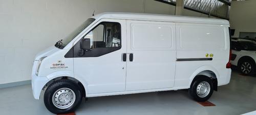 Dfsk C-35 1.5 Van Cargo 2021