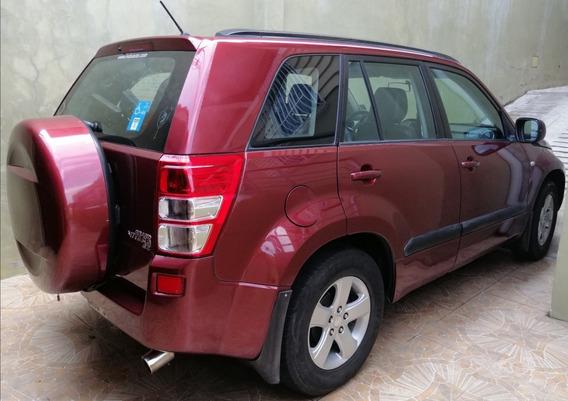 Vendo Sz Como Nuevo Año 2010 Con 160000 Km Excelente Estado