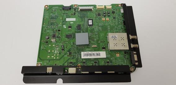 Placa Principal Samsung Un32d4000ng Nova Original