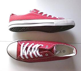 e64b62d3 Zapatos Converse Valencia - Zapatos en Mercado Libre Venezuela