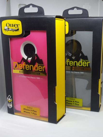 Otter Box Original iPhone 7/8 Plus