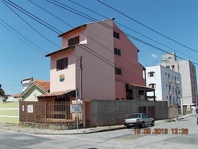 Casa Jardim Faculdade Sorocaba Sp Clinica Escritório Etc Ok