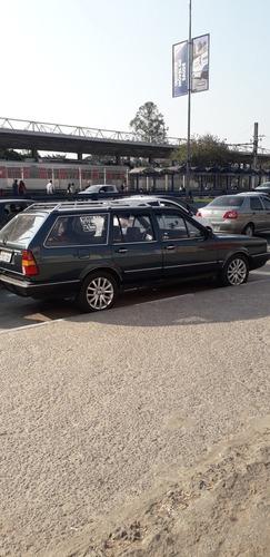 Volkswagen  1.8 Cli