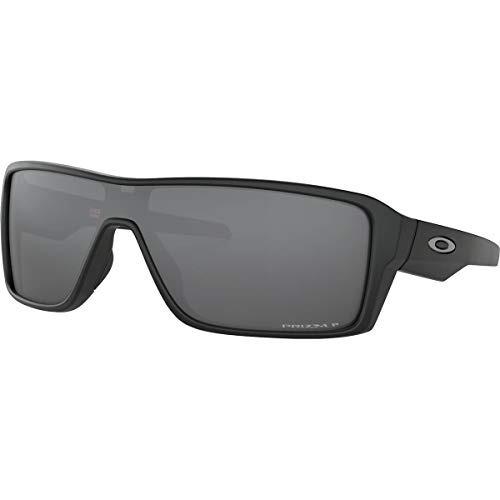Sol Hombre Oakley De Polarizadas Gafas Ridgeline Prizm CxBoeWrd