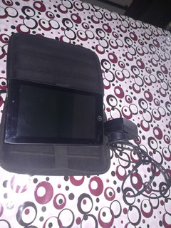 Tablet Acer A100 + Funda Caselogic