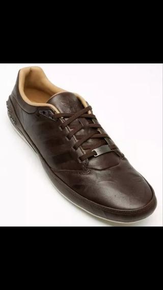 Zapatilla adidas Typ 64