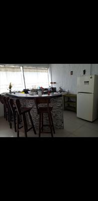 Casa De Playa En Bujama