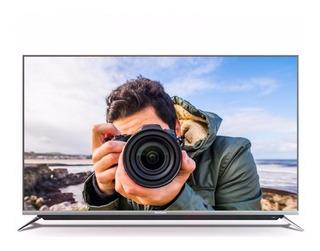 Televisor Smart Tv Skyworth 4k 65 Sw65s6sug Android