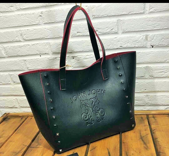 Bolsa Moda Fashion Retro 2019