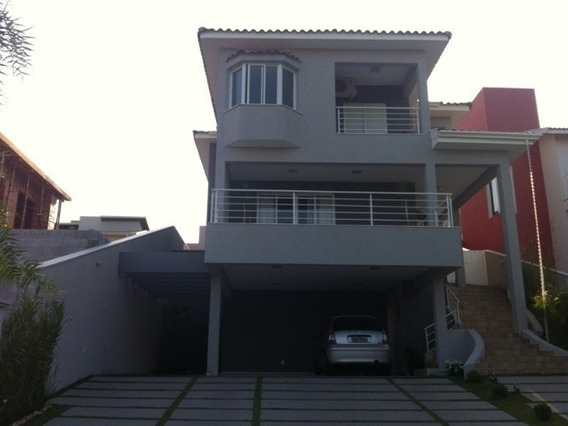 Casa - Ca00042 - 2593923