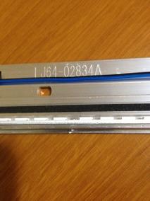 Barra De Led Lj64-02834a - Tv Sony Kdl-32ex525