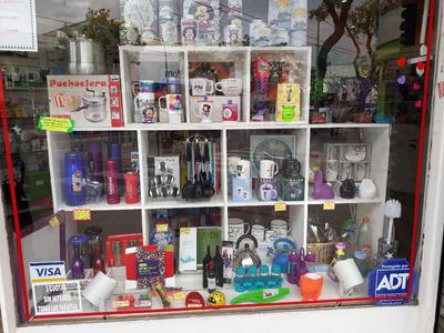Regaleria-bazar-juguetes