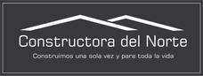 Construcción Piscinas De Hormigón - Constructora Del Norte
