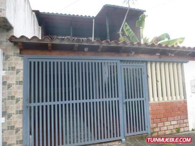 Casas En La Muralla - Guatire