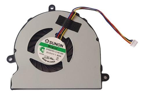 Ventilador Hp 250 255 G4 G5 15-ac 15-ay 15-af Sps-925012-001