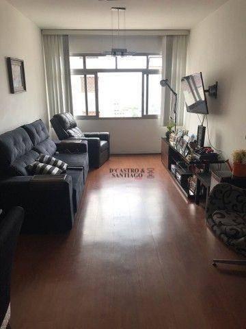 Imagem 1 de 12 de Apartamento Para Alugar, 90 M² Por R$ 2.400,00/mês - Mooca - São Paulo/sp - Ap0603