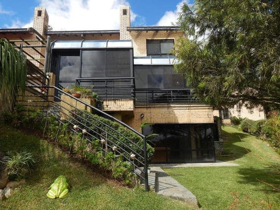 Casas En Venta Mls #18-12659