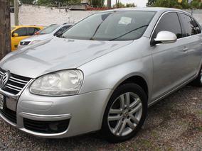 Volkswagen Vento 2.5 Advance $120000 Y Cuotas Fijas Con Dni!