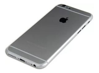 Carcaça Completa Com Botões iPhone 6 / 6g
