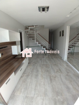 Apartamento - If779 - 33717525