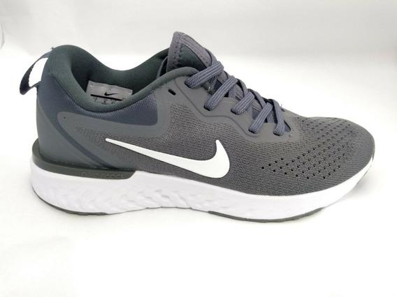 Zapatos Nike React Caballero