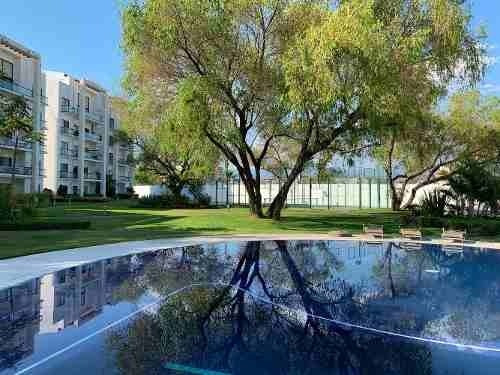 Oportunidad Penthouse Cluster 5 Paraíso Country Club