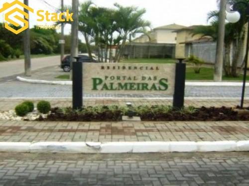 Imagem 1 de 30 de Ótimo Apartamento No Condomínio Residencial Das Palmeiras, Em Jundiaí, Sp, Com 60 M² De Área Útil, Contendo 2 Dormitórios , Sala Para 3 Ambientes, - Ap02115
