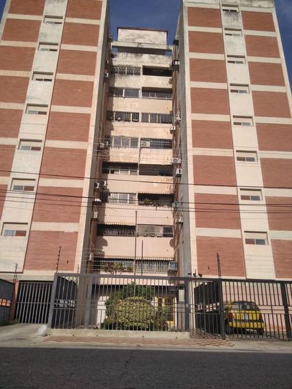 Apartamento En Los Caobos / Ovidio Gonzalez / 04243088926