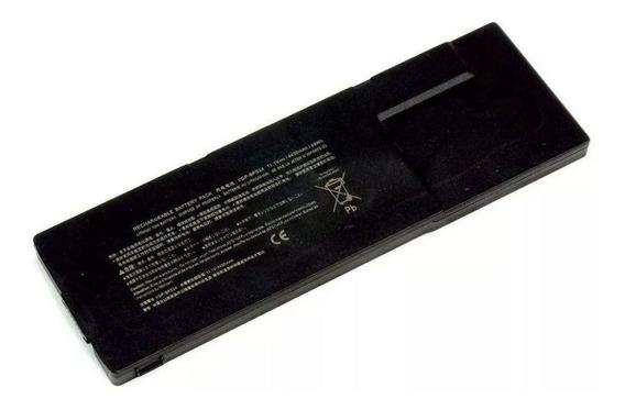 Bateria P/ Sony Vaio Pcg-41411x Pcg 41411x Vgp-bps24 Nova